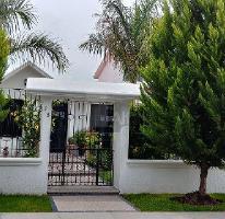 Foto de casa en venta en paseo del peñón , villas de irapuato, irapuato, guanajuato, 0 No. 01