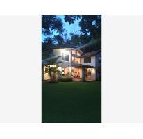 Foto de casa en venta en  1313, las fincas, jiutepec, morelos, 2964304 No. 01