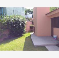 Foto de casa en venta en paseo del pozo 3, las fincas, jiutepec, morelos, 3397488 No. 01