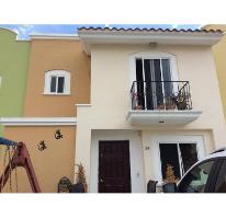 Foto de casa en venta en paseo del prado 124, los olivos, mazatlán, sinaloa, 1542284 No. 01