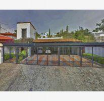 Foto de casa en venta en paseo del prado, lomas del valle, zapopan, jalisco, 1393323 no 01