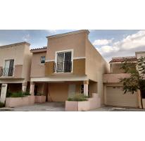 Foto de casa en venta en  , paseo del prado, reynosa, tamaulipas, 2605088 No. 01