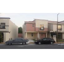 Foto de casa en venta en  , paseo del prado, reynosa, tamaulipas, 2721638 No. 01
