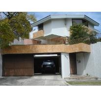 Foto de casa en venta en  , bugambilias, zapopan, jalisco, 2920254 No. 01