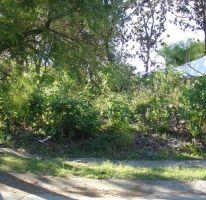 Foto de terreno habitacional en venta en paseo del puma, ciudad bugambilia, zapopan, jalisco, 2107428 no 01