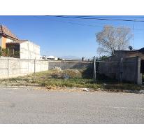 Foto de casa en venta en paseo del rey 635, san patricio, saltillo, coahuila de zaragoza, 2648795 No. 01
