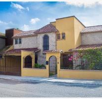 Foto de casa en venta en paseo del rey 967, san patricio, saltillo, coahuila de zaragoza, 3897783 No. 01