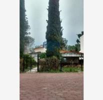 Foto de casa en venta en paseo del rincó , san gil, san juan del río, querétaro, 3691070 No. 01