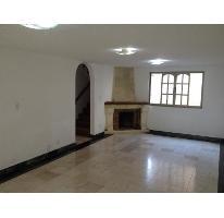 Foto de casa en venta en  252, paseos de taxqueña, coyoacán, distrito federal, 2880112 No. 01