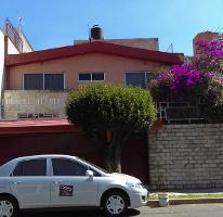 Foto de casa en venta en paseo del rio 3000 , paseos de taxqueña, coyoacán, distrito federal, 4037700 No. 01