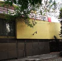 Foto de casa en venta en paseo del rio , fortín de chimalistac, coyoacán, distrito federal, 3777953 No. 01
