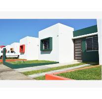 Foto de casa en venta en  351, jacarandas, villa de álvarez, colima, 2864482 No. 01