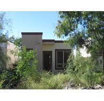 Foto de casa en venta en  , paseo del roble, ciénega de flores, nuevo león, 2819364 No. 01