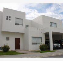 Foto de casa en venta en paseo del rubí 128, los pinos, saltillo, coahuila de zaragoza, 2074868 no 01