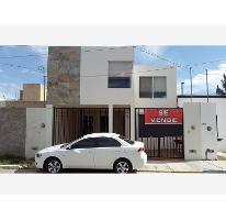 Foto de casa en venta en  , paseo del saltito, durango, durango, 2701837 No. 01