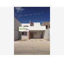 Foto de casa en venta en  , paseo del saltito, durango, durango, 2705683 No. 01