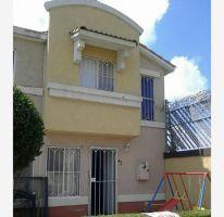 Foto de casa en venta en paseo del sol 1, real del sol, tecámac, estado de méxico, 1562016 no 01