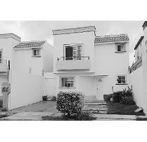 Foto de casa en venta en paseo del sol 124, residencial senderos, torreón, coahuila de zaragoza, 2766049 No. 01