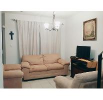 Foto de casa en venta en paseo del sol 124, residencial senderos, torreón, coahuila de zaragoza, 2766049 No. 02