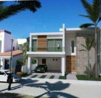 Foto de casa en venta en paseo del sol 2375, el encanto, mazatlán, sinaloa, 1727152 no 01
