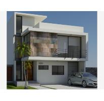 Foto de casa en venta en paseo del sol 4, del pilar residencial, tlajomulco de zúñiga, jalisco, 829983 No. 01