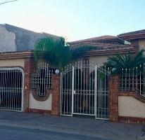 Foto de casa en venta en paseo del sol 546, la rosita, torreón, coahuila de zaragoza, 3943357 No. 01