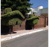 Foto de casa en renta en paseo del sol 5590, villas de irapuato, irapuato, guanajuato, 1935298 no 01
