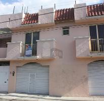 Foto de casa en venta en paseo del tabachín , prados verdes, morelia, michoacán de ocampo, 0 No. 01