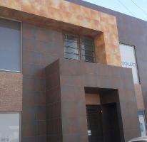 Foto de oficina en renta en paseo del tecnologico 241, la rosita, torreón, coahuila de zaragoza, 4373785 No. 01