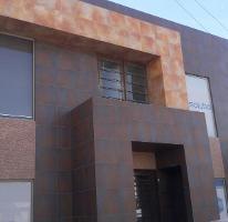Foto de oficina en renta en paseo del tecnologico 241, la rosita, torreón, coahuila de zaragoza, 4373806 No. 01