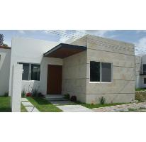 Foto de casa en venta en paseo del tepozán , san juan, tequisquiapan, querétaro, 2402544 No. 01