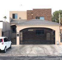 Foto de casa en venta en paseo del valle , jardines del valle, mexicali, baja california, 4273728 No. 01