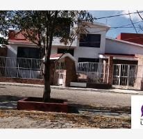 Foto de casa en renta en paseo del verano 3469, villas de irapuato, irapuato, guanajuato, 2888432 No. 01