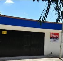 Foto de terreno habitacional en venta en paseo del verano , villas de irapuato, irapuato, guanajuato, 4211399 No. 01