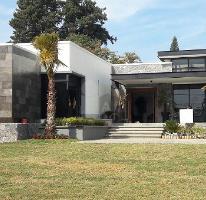 Foto de casa en venta en paseo del verano , villas de irapuato, irapuato, guanajuato, 4640692 No. 01