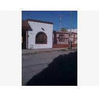 Foto de casa en venta en paseo del viento sur 0, la rosita, torreón, coahuila de zaragoza, 1559310 No. 01