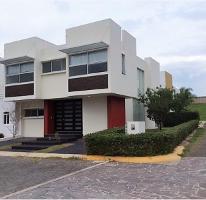 Foto de casa en venta en paseo del vigia 21, el alcázar (casa fuerte), tlajomulco de zúñiga, jalisco, 3780016 No. 01