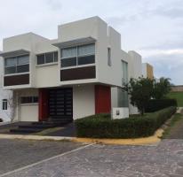 Foto de casa en venta en paseo del vigia , el alcázar (casa fuerte), tlajomulco de zúñiga, jalisco, 3775654 No. 01