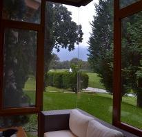 Foto de casa en venta en paseo delo cielo , el palomar, tlajomulco de zúñiga, jalisco, 2401012 No. 01