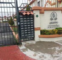 Foto de casa en venta en paseo delolmo 6, 5 de mayo, tecámac, estado de méxico, 2189681 no 01