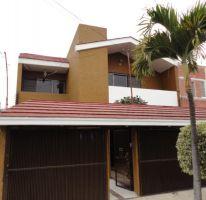 Foto de casa en venta en paseo delos avellanos 3269, tabachines, zapopan, jalisco, 1898200 no 01