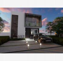 Foto de casa en venta en paseo el bastion norte 37, el alcázar casa fuerte, tlajomulco de zúñiga, jalisco, 2382506 no 01