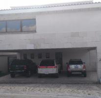 Propiedad similar 2580532 en Paseo El Molino 402 7 J.
