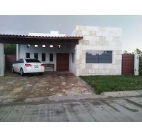 Foto de casa en venta en paseo el molino 502 - 10-g , el molino, león, guanajuato, 2197466 No. 01