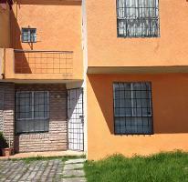 Foto de casa en venta en paseo el naranjo , la bomba, lerma, méxico, 3867805 No. 01