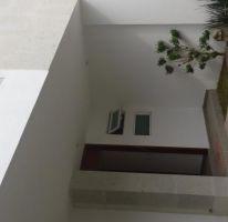 Foto de casa en condominio en renta en paseo el nevado 1134, la asunción, metepec, estado de méxico, 2233391 no 01