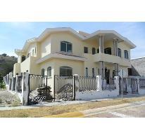 Foto de casa en venta en paseo el palomar , el palomar, tlajomulco de zúñiga, jalisco, 2798793 No. 01