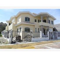 Foto de casa en venta en paseo el palomar --, el palomar, tlajomulco de zúñiga, jalisco, 381041 No. 01