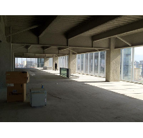 Foto de oficina en renta en  0, juárez, cuauhtémoc, distrito federal, 2540071 No. 01