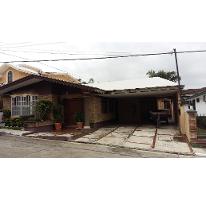 Foto de casa en renta en paseo flamboyanes rcr1809 315, flamboyanes, tampico, tamaulipas, 2578760 No. 01